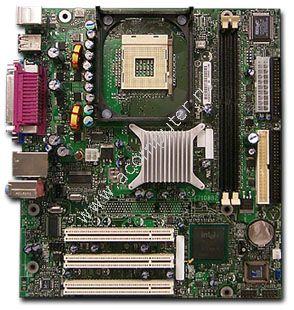 L7vmm2 motherboard